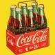 Valentine kxl - Coca-Cola