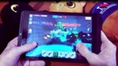 Pixel Gun 3D НANDCAM лень 😈 - 7 EASY WIN 😻 NST