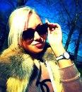 Личный фотоальбом Екатерины Дорониной