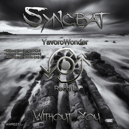 Syncbat Without You Original Mix Preview