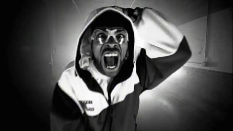 B Real Coolio Method Man LL Cool J Busta Rhymes Hit Em High Dj Maia Dan 'Remix 094 00 06M