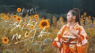 MINMI - Shiki No Uta (Tribute to Samurai Champloo) Official Music Video