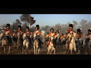 Running Wild - The Battle Of Waterloo (sub español)