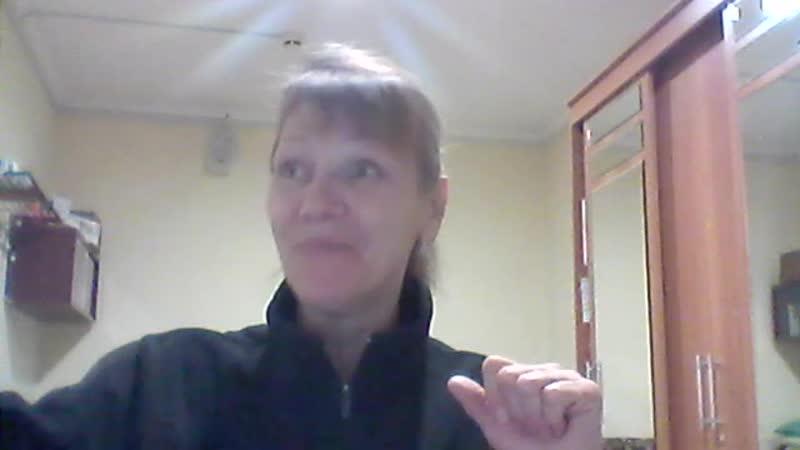 стих 171и БОЖЬЕ СЛОВО ЕСТЬ АВТОРИТЕТ ОКОНЧАТЕЛЬНЫЙ и БОГОМ УТВЕРЖДЁННЫЙ авт исп Ж Христова