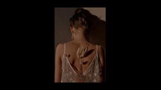 """სტეფანე """"მარი"""" (Stefane ''Mari'') (Giga Papaskiri & Mery Mamulashvili Edit) Slow + Reverb"""