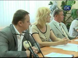 Через несколько лет Вологодская область может столкнуться с дефицитом врачей