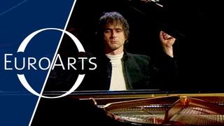 Piotr Anderszewski: Chopin - Mazurka, Op. 65 No. 2 | Roque d'Antheron, 2004
