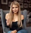 Фотоальбом Валентины Лаврик