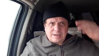 Путинские управленцы Шоу некомпетенции и безумия.