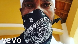 Sizzla - They have to Wonder (Official Video)2021