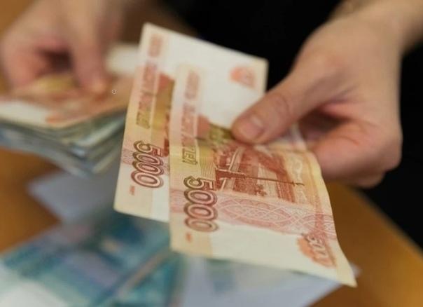 Россияне получат новые выплаты от государства Премьер-министр Мишустин одобрил выделение бюджетных средств на выплаты семьям с детьми до 16 лет, подписав соответствующее постановление. Выплаты