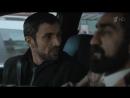 Бюро Легенд. 1 сезон, 3 серия, 1080p ориг. Le Bureau des Legendes