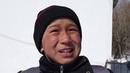 Кыргызы 2часть АУЕ группировки, Программист гений, Силач Кожамкул, Айтыш батл.