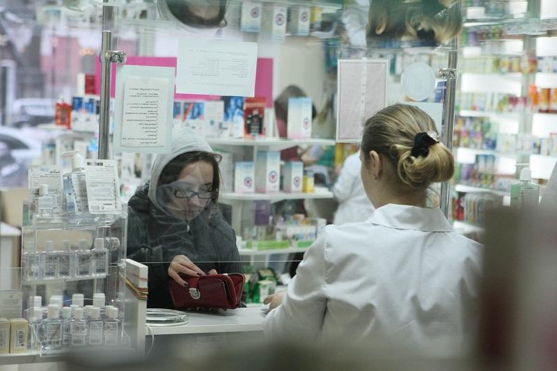 Аналоги самых дорогих препаратов. 100 раз подумаю, прежде чем купить очередное лекарство!, изображение №2