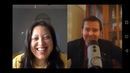 Part 1 Elizabeth De Razzo USA Hollywood Actress Eastbound And Down Tell Craig Your Story