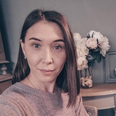 Татьяна Денисова Голая