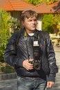 Личный фотоальбом Алексея Чернышева