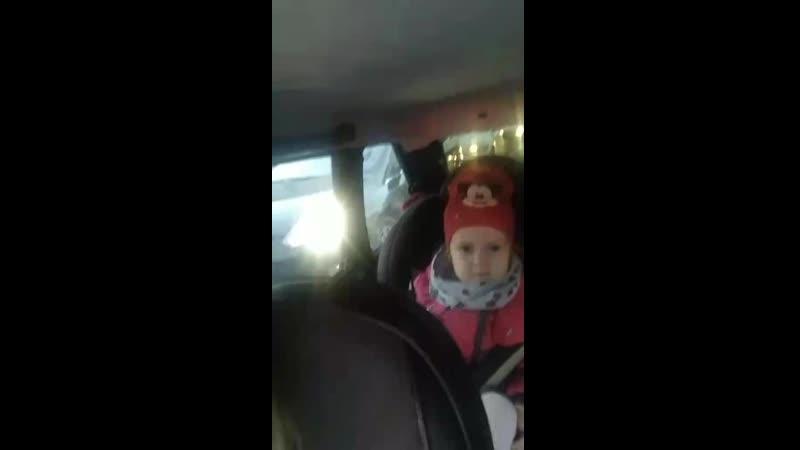 Video 8bee8ecd9ebc2ea555ff559d9bb713c7