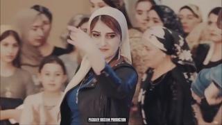 Шикарная чеченская свадьба.🔵