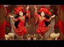 Мадана-мохан дас —Бхаджан Парама-коруна — 9 июня 2020 г.