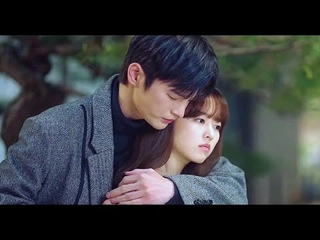 [rus sub/eng sub]  DAVICHI  - All of My Love  - Doom At Your Service OST Part.5]
