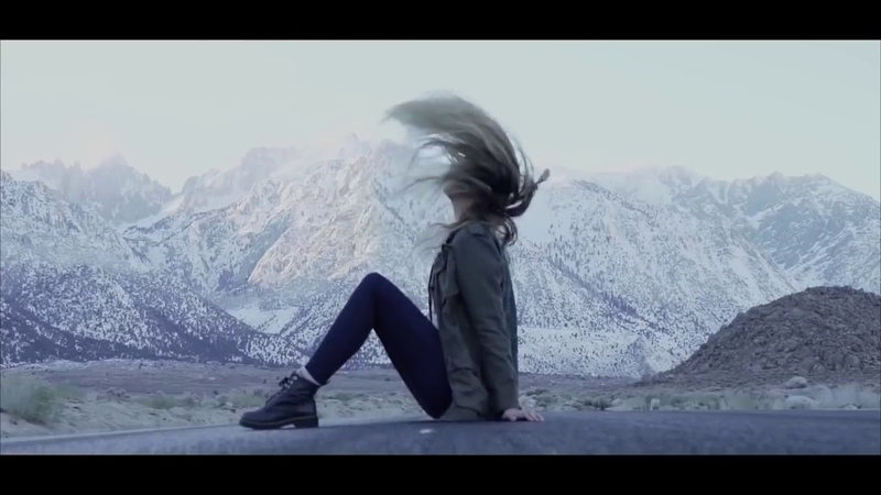Alan Walker ft Krewella Burning Tides Music Video YouTube Official Music Video
