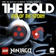 The Fold - Eye of the storm (Ninjago)