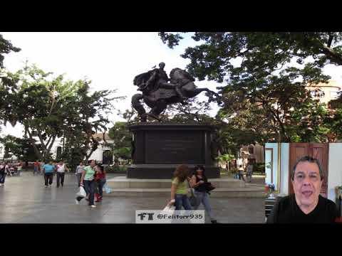 1989 Agravios de Colombia a Venezuela 20181207 P 117