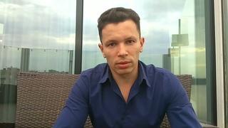 Ответ миллиардеру Игорю Рыбакову по поводу ипотеки | Агент Бондарь