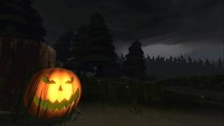 [SFM] Happy Halloween