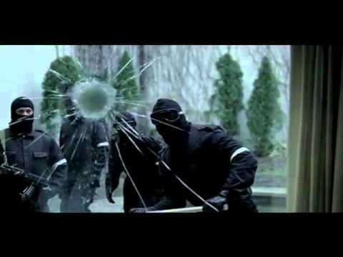 Ограбление Nokas (2010)