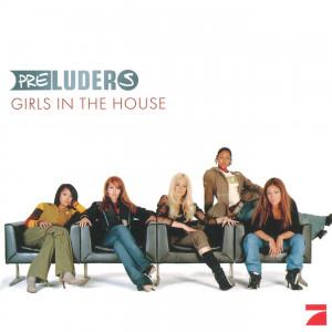 Preluders