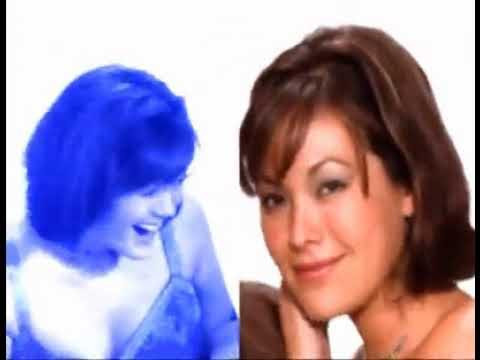 Заставка Беверли Хиллз 90210 СТС 2000