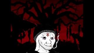 Penpals - Tell Me Why (Doomer Edit)