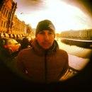 Личный фотоальбом Андрея Иванова