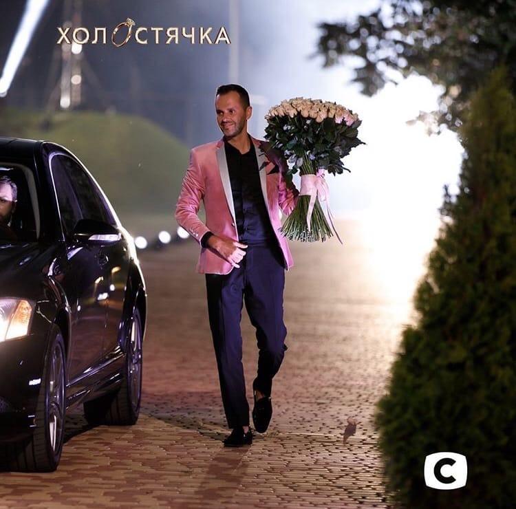 Bachelorette Ukraine - Season 1 - Ksenia Mishina - Discussion - *Sleuthing Spoilers* - Page 11 2_bVlQwI-Zs