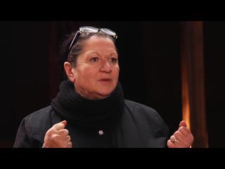Битва экстрасенсов: Манана Маршунова - Тайна гибели Мэрилин Монро