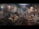 Бандитский Боевик Бандит из Разведки Лучшие Русские Военные 2016 Фильм Целиком Онлайн HD