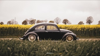 VW BEETLE ´58   Dominic Timmermeister   VWHome