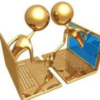Интернет-бизнес 7 шагов к успеху