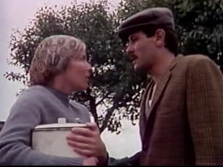 The Outcast (1983) - Sandra Prinsloo Marcel van Heerden Ben Dekker Anthony Wilson Sorrel Touyz Muriel Engelbrecht