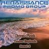 Green Flash - Trance Euphoria Sound 5