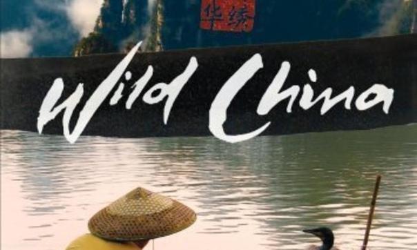 C: Дикий Китай (мини-сериал) 2008