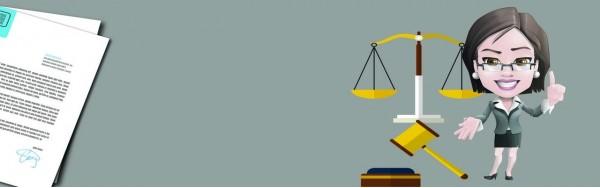 Ликвидировать юридическое лицо в Чебоксарах