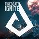 Firebeatz - Ignite
