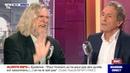 Je m'en fiche de vous ! : L'interview explosive du Pr. Didier Raoult par Jean-Jacques Bourdin