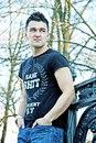 Личный фотоальбом Alexandr Sokolov