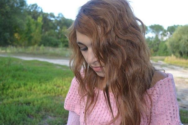Кристина Козлова, 26 лет, Россия