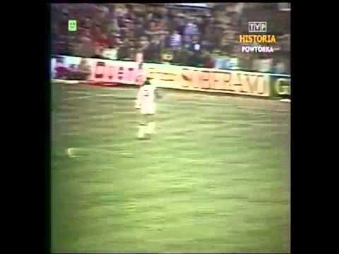 Rinat Dasayev 1989 15.01 Sevilla Logrones 0 1 Spain championship