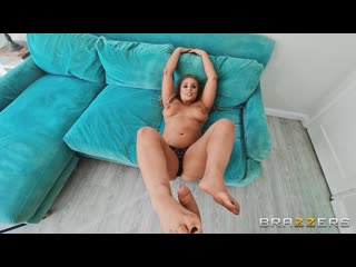 Beth Bennett - Beth Gives You What You Wanted - All Sex Big Natural Tits Juicy Ass Blonde Facial Feet Fetish POV Hardcore, Porn